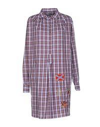 Короткое платье Pramada