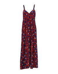 Длинное платье L' Autre Chose