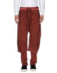Повседневные брюки Lumen ET Umbra