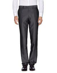 Повседневные брюки Merc