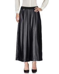 Повседневные брюки Tadaski