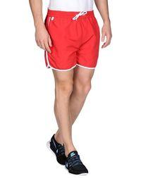Повседневные шорты Russell Athletic