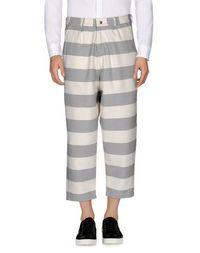 Повседневные брюки Hiro Yukorama