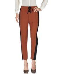 Повседневные брюки Annarita N Twenty 4H