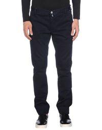 Повседневные брюки Berwich