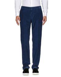 Повседневные брюки Harmont&;Blaine