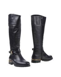 Сапоги Alpe Womanshoes