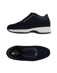 Низкие кеды и кроссовки K852 &; SON