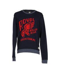 Толстовка Sportswear Reg.