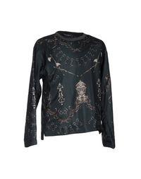 Футболка Dolce &; Gabbana