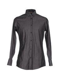 Джинсовая рубашка ..,Beaucoup