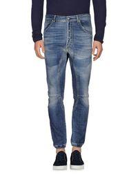 Джинсовые брюки Falcon Maltes