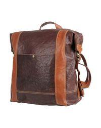 Рюкзаки и сумки на пояс Gianni Conti