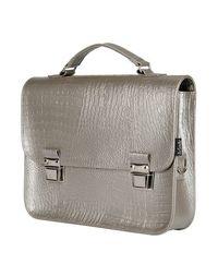 Рюкзаки и сумки на пояс LA Cartella