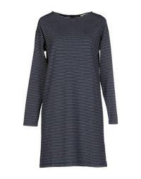 Короткое платье Yerse