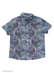 Рубашки CHOUPETTE