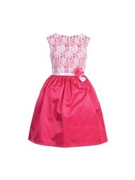 Платья Stillini