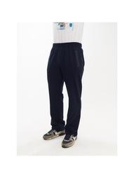 Спортивные брюки FOR REST