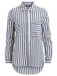 Рубашки Vila