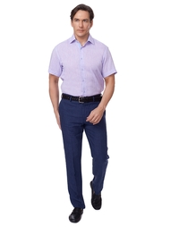 Рубашки Kanzler