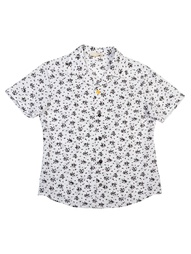 Рубашки Stillini
