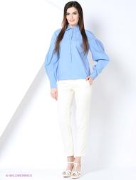 Рубашки Maria Golubeva