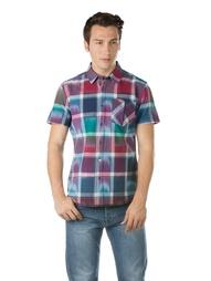 Рубашки Colin's
