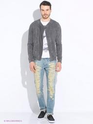 Куртки Japan Rags