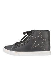 Ботинки Colin's