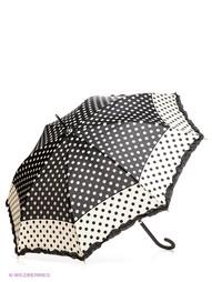 Зонты Ferre' Milano