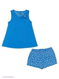 Комплекты одежды United Colors of Benetton