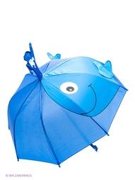 Зонты Mary Poppins