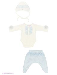 Комплекты одежды CHOUPETTE