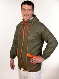 Куртки Биостоп
