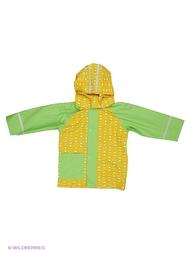 Куртки Sterntaler