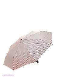 Зонты Colin's