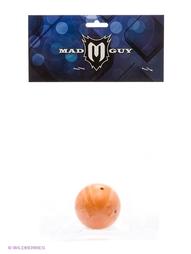 Мячи для смарт-хоккея MAD GUY