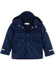 Куртки Endo