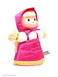 Куклы Мульти-пульти