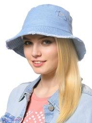Шляпы Befree
