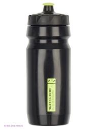 Бутылки для воды BBB