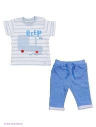 Комплекты одежды BABALUNO