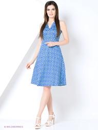 Платья MAYSKAYA ROZA