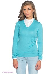 Пуловеры INCITY