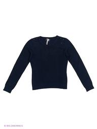 Пуловеры Cleverly