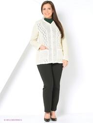 Пуловеры Milana Style