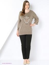 Пуловеры Open End