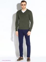 Пуловеры Eden Park