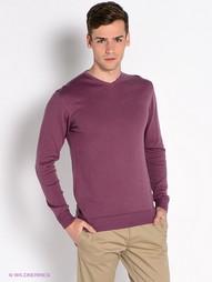 Пуловеры MEXX