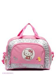 Сумки Hello Kitty